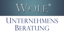 WOLF Unternehmensberatung
