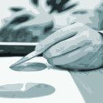 Kosten senken: 10 mittelfristig wirksame Maßnahmen, Vorgehensweisen, Programme und Methoden für Unternehmen, um auf mittlere Sicht Kosten zu sparen