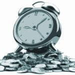 Kostenreduzierungs-Checkliste: Schnell wirksame und kurzfristig umsetzbare Maßnahmen zur Kostenreduzierung