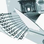 Kostensenkung, Kostensenkungsmaßnahmen, Kostensenkungsprogramme, Kostensenkungsmethoden: Optimales Vorgehen bei der Kostensenkung entscheidend