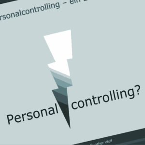 Vortrag Personalcontrolling