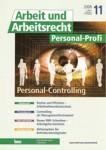 Zielgerichtetes Personalcontrolling