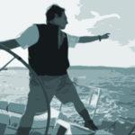 Zielvereinbarung in der Krise: Zielvereinbarung mit flexiblen Zielen