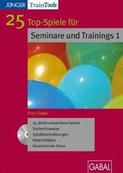 Fachbücher Seminare und Trainings Literatur