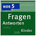 Lebensart WDR