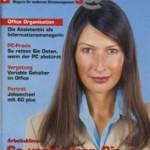 Sekretariat und Assistenz: Wenn Leistung sich lohnen soll