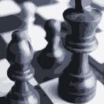 Strategie-Incentive