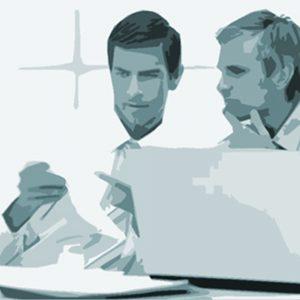 Komplett-Unternehmensberatung: Unternehmensindividuelle Beratungsleistungen für nachhaltig wirksame Erfolge