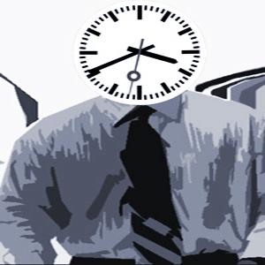 Arbeitszeit Arbeitsformen