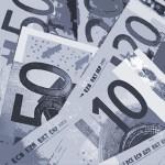 Entgelt Gehalt Verguetung