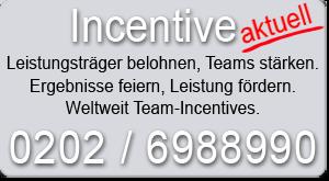 Team Incentive
