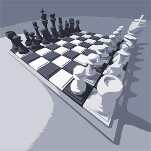 Strategie Unternehmensziel Vision