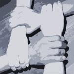 Teamwork Teamperformance Teamentwicklung Zusammenarbeit