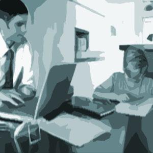 Checkliste: Einführung und Umsetzung von alternierender Telearbeit