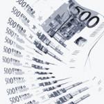 Rückzahlungsklausel