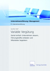 Variable Verguetung 4. Auflage 2014