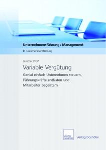 Variable Verguetung 5. Auflage 2018