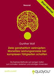 Fachbuch Ziele Literatur
