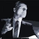 Leadership - Frische Führungskompetenz