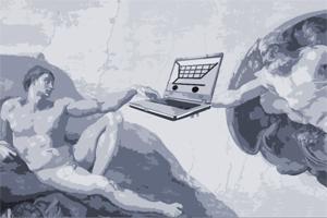 Crashkurs Marketing-Grundlagen