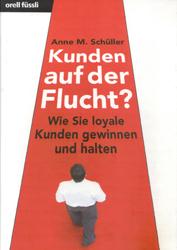 Literatur für Leitende, Führungskräfte Kunden