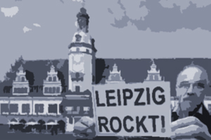 Seminar Marketing Crashkurs in Leipzig