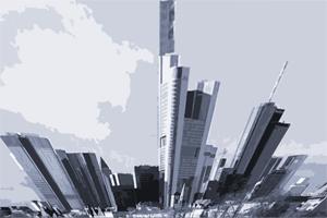 Marketing Seminar in Frankfurt (BAM-CMA)
