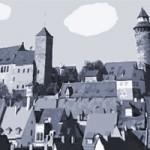 Grundlagen des Marketings: Seminar in Nürnberg