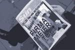 Pressemitteilungen und Pressetexte verfassen