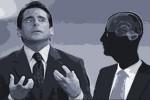 Psychologie Vertrieb Führungskräfte