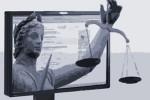 Seminar Recht Gesetz Online Marketing Internet Werbung