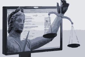 Seminar-Recht-im-Online-Marketing Seminar: Recht und Gesetz bei Online Marketing und Internet Werbung