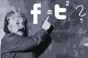 Seminar: Texte für Social Media und Websites