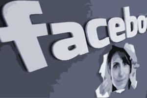 Seminar Social Media Strategie Mittelstand