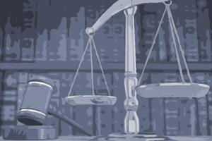Seminar: Recht im Online-Marketing