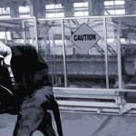 Führungskräfteseminar in Essen: Umgang mit Low Performern und schwierigen Mitarbeitern