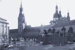 Social Media Seminare in Hamburg und Mannheim
