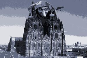 Führungskräfteseminar in Köln