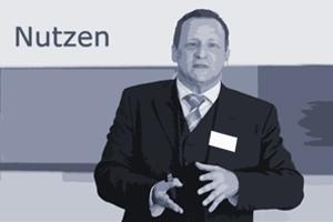 Gunther Wolf über variable Vergütung in Rechtsanwaltskanzleien