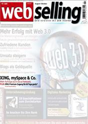 XING, myspace & Co.