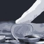 Kostenreduzierung durch Mitarbeiterbindung