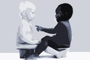 Diversity Management: Ziele und Maßnahmen