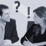 Führen mit Fragen