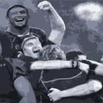 Teamtraining: Ressourcenorientiertes Teamtraining