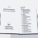 Employer Branding: Das Buch für die Praxis