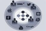Mitarbeiterführung in der Web-3.0-Welt