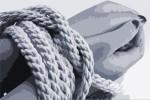 Mitarbeiter binden - ohne Fesseln