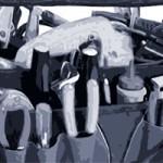 Mitarbeiterbindung Instrumente: Toolbox für Personalmanager