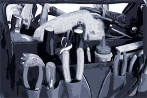 Mitarbeiterbindung-Instrumente: Toolbox für Personalmanager