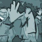 Verbesserte Konfliktkompetenz durch Outdoor Teamwork Training